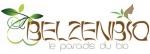 Belzenbio