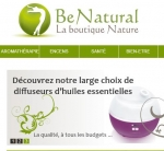 Boutique Bio Nature