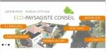 Eco paysagiste-conseil en ligne
