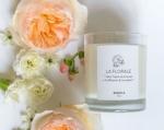Fabricant de bougies et de parfums d'ambiance