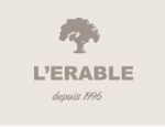 l'herable