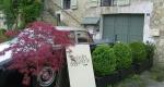 les Jardins de Brantôme en Dordogne