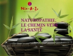 masson naturo Naturopathe