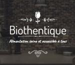 Panier de fruits & légumes bio / Aliments en vrac bio