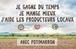 Produits Frais Locaux