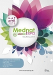 Salon MEDNAT AGROBIO EXPO