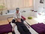 shiatsu et do in